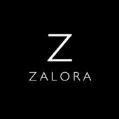 zalora-logo-02-1 (1)